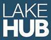 LakeHUB
